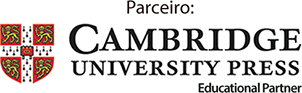 Parceiro Educacional Cambridge University Press
